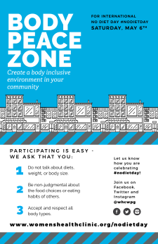 bodypeacezone poster2017.png
