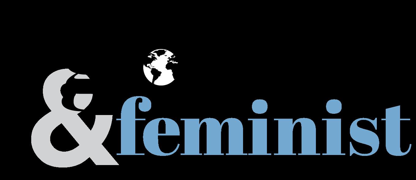 Globe and Feminist